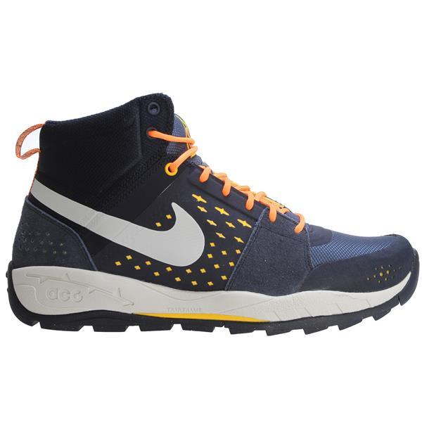 729b4c42ead Nike Alder Mid Shoes