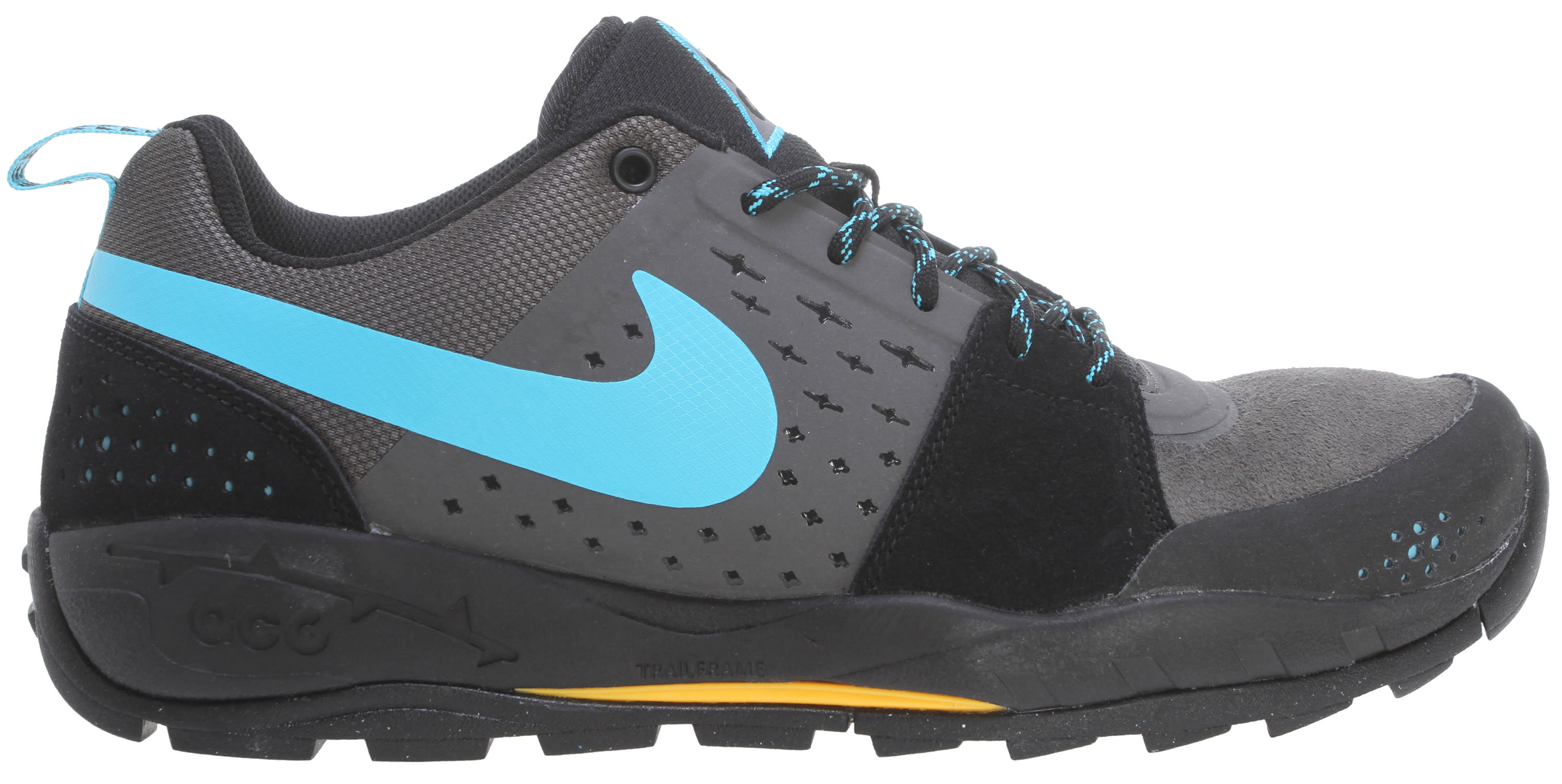 ccd750362ccf6 Nike Air Alder Low Shoes - thumbnail 1