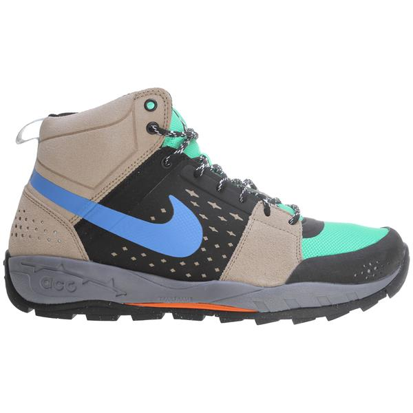 discount nike hiking boots
