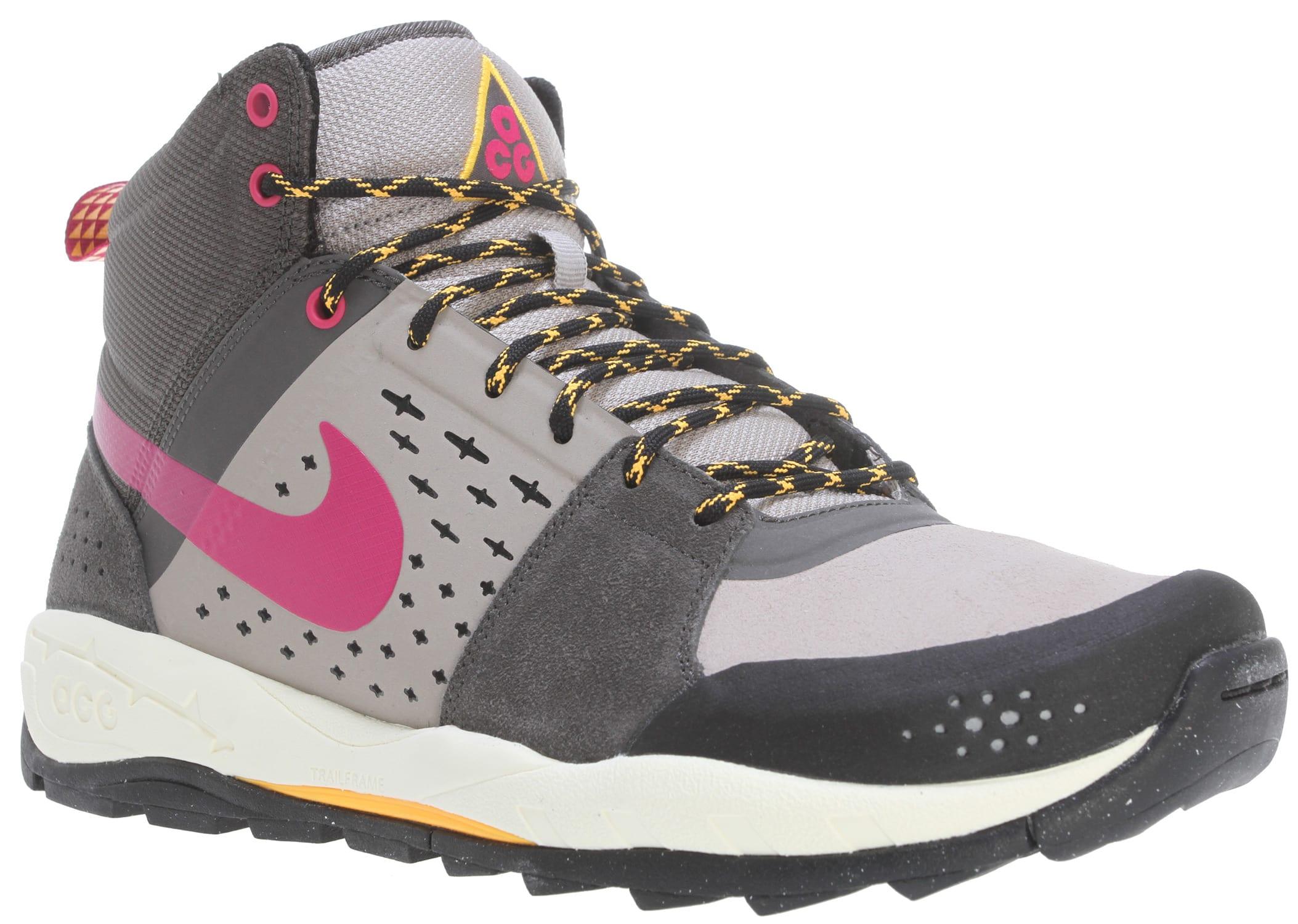 dac3b9e9774ad Nike Air Alder Mid Shoes - thumbnail 2
