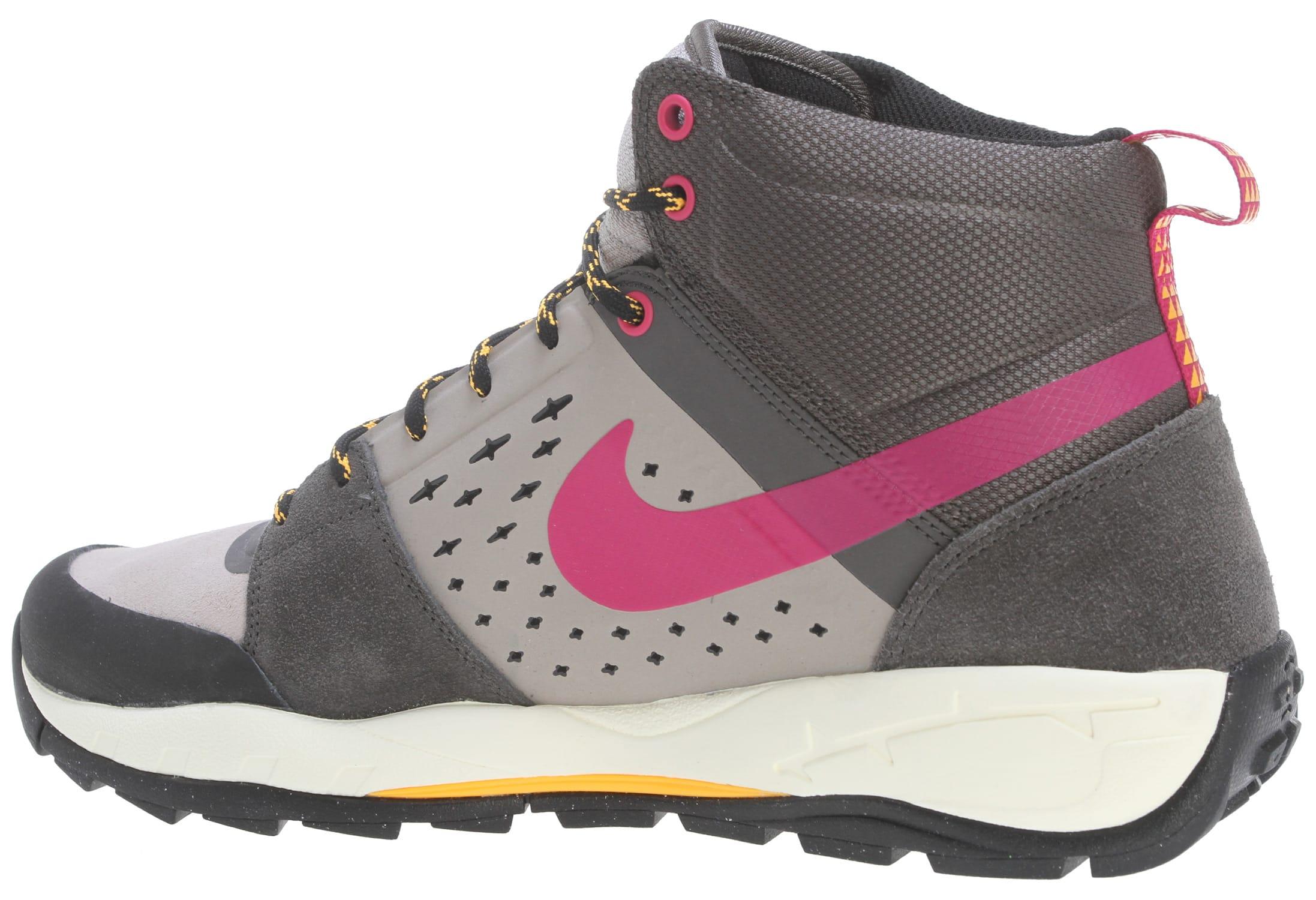 a22b67080ab5 Nike Air Alder Mid Shoes - thumbnail 3