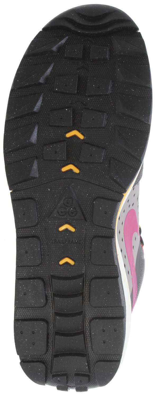 0406117200c66 Nike Air Alder Mid Shoes - thumbnail 4