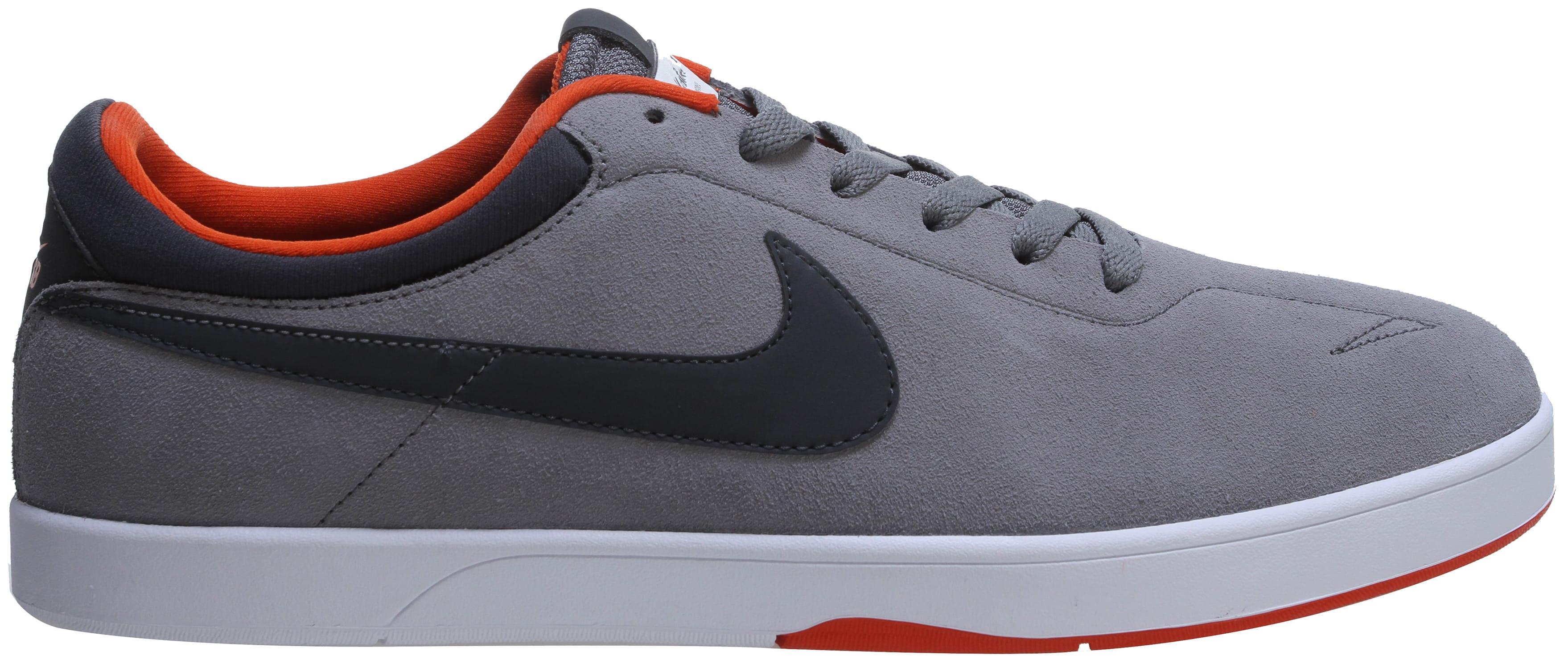833e03fcb27d Nike Air Zoom Eric Koston Skate Shoes - thumbnail 1