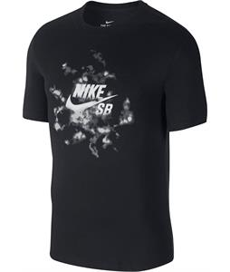 Nike Another Dope Skate T-Shirt