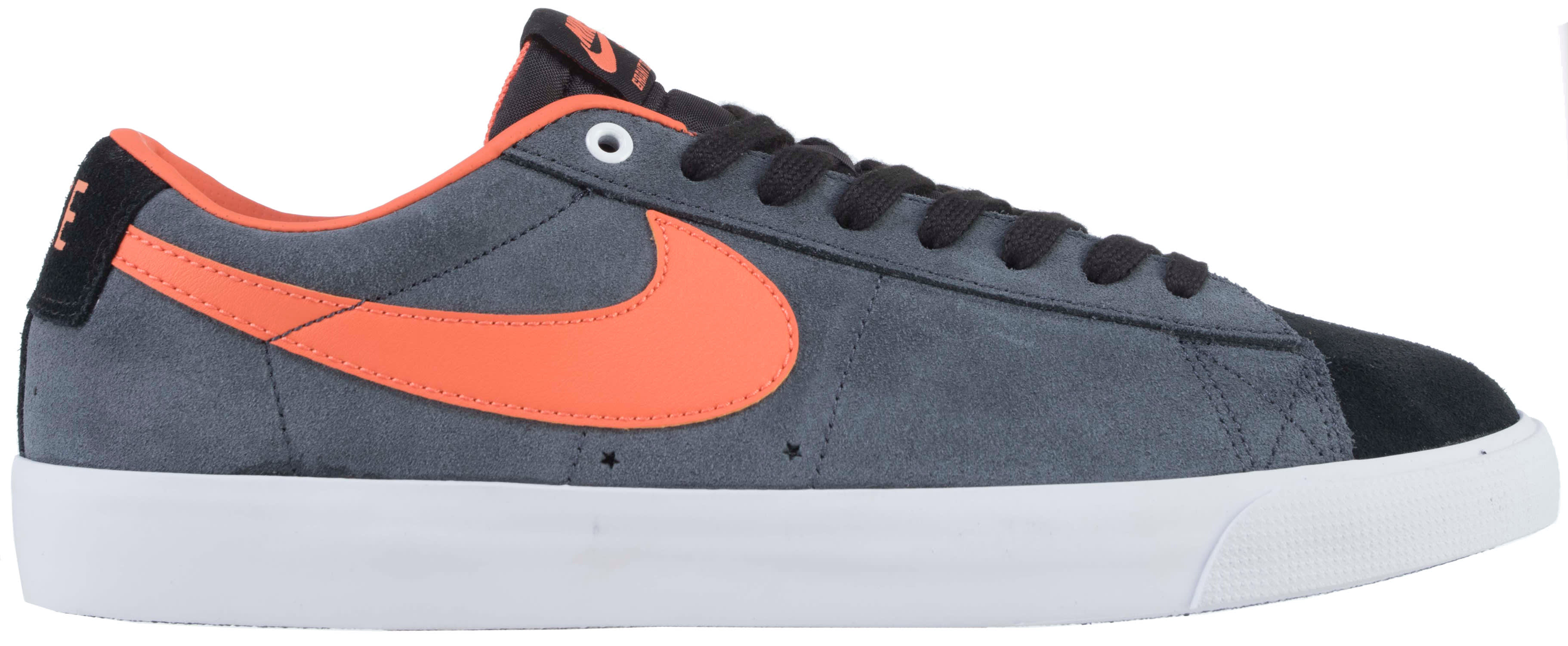 36d4bc1975a7f discount code for nike blazer low gt skate shoes thumbnail 1 8fc9c ebc69