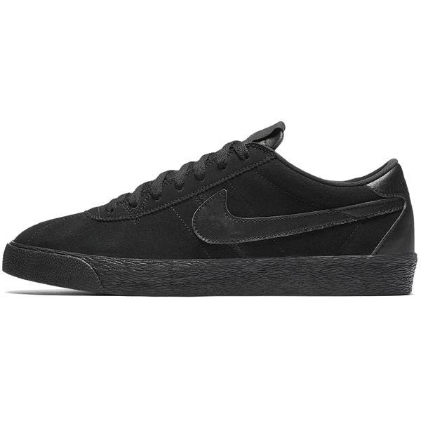 chasquido Estadio reptiles  Nike Bruin SB Premium SE Skate Shoes