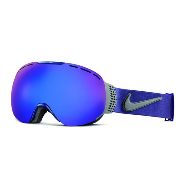 3609301124d Nike Command Goggles