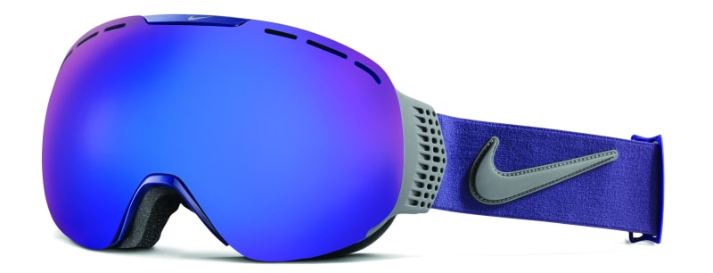 a8162b5514e Nike Command Goggles - thumbnail 1