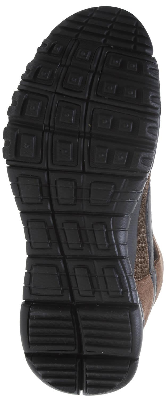 4b5c310068ad Nike SB Dunk High Hiking Boots - thumbnail 4