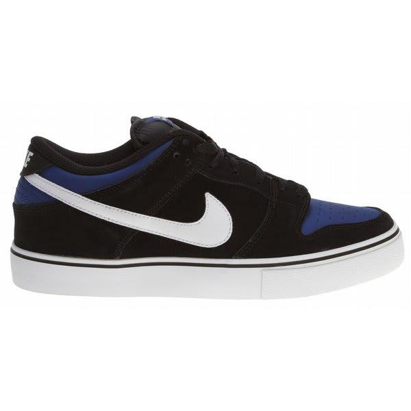 Nike Dunk Low Lr Skate Shoes U.S.A. & Canada