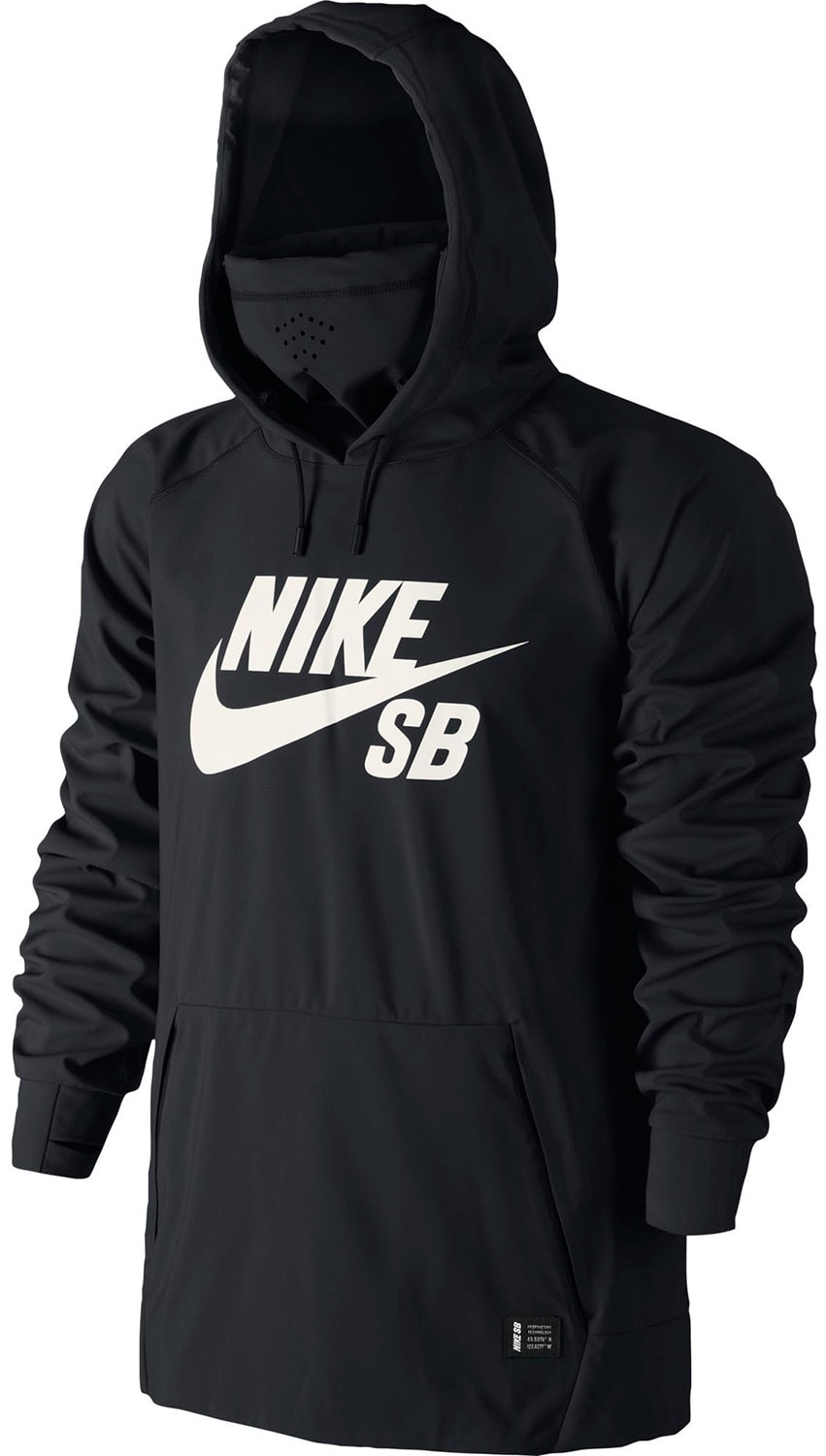 get cheap buying cheap online retailer Nike Enigma Softshell