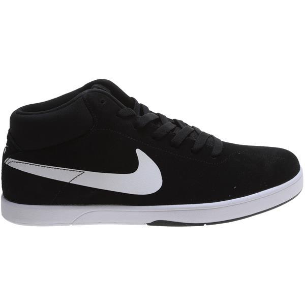 Nike Eric Koston Mid Skate Shoes