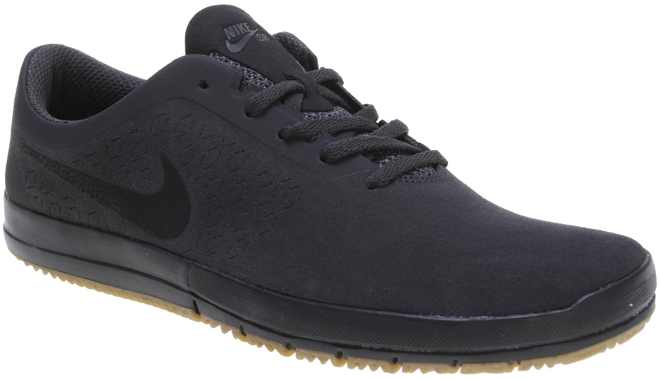 new concept e0269 5c4f3 Nike Free SB Nano Skate Shoes - thumbnail 2