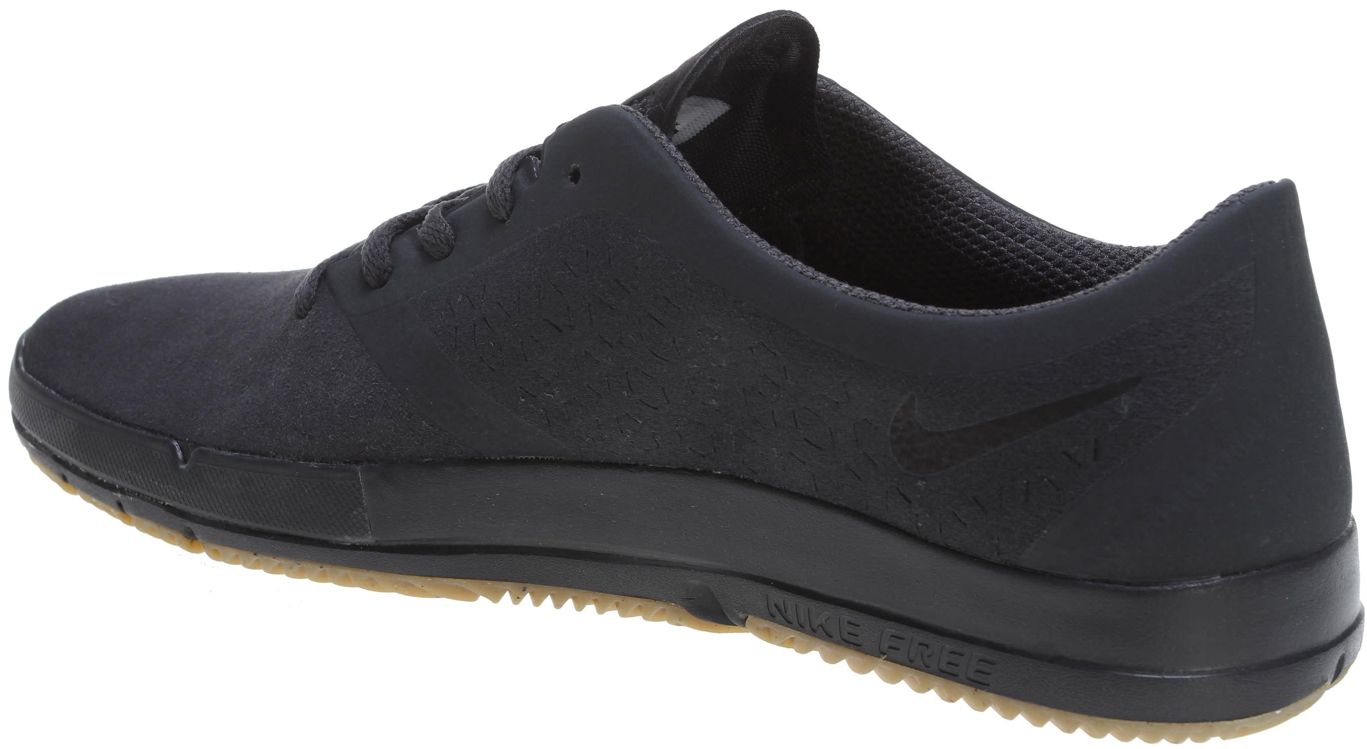 finest selection 2e5c9 4674b Nike Free SB Nano Skate Shoes - thumbnail 3