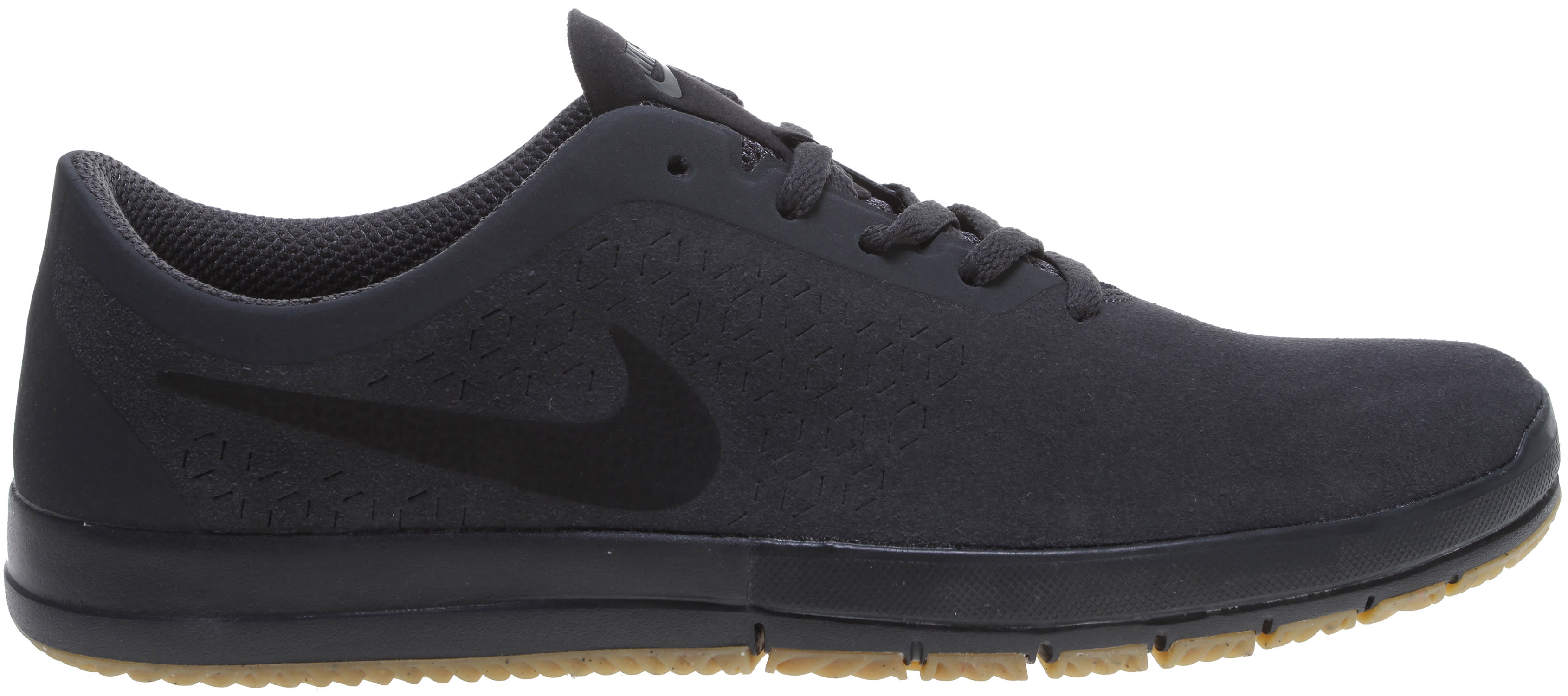 wholesale dealer 11d56 9de2d Nike Free SB Nano Skate Shoes - thumbnail 1