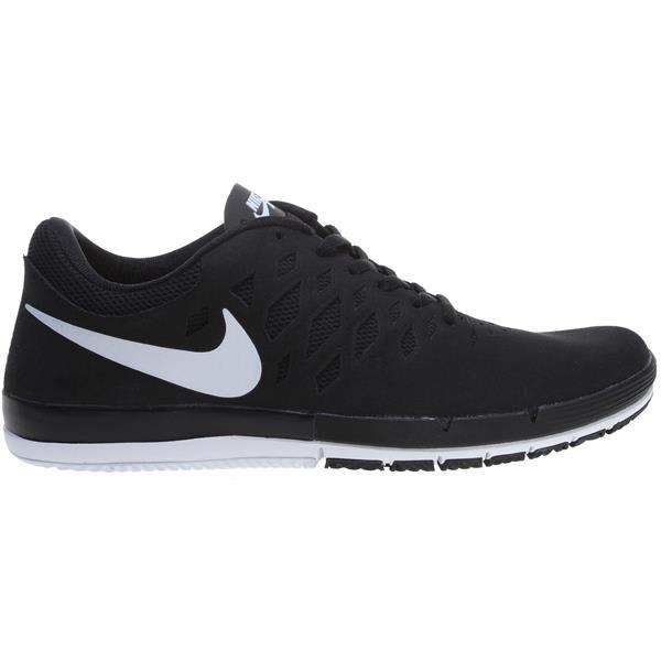 Nike Free SB' Skate Shoe (Men)