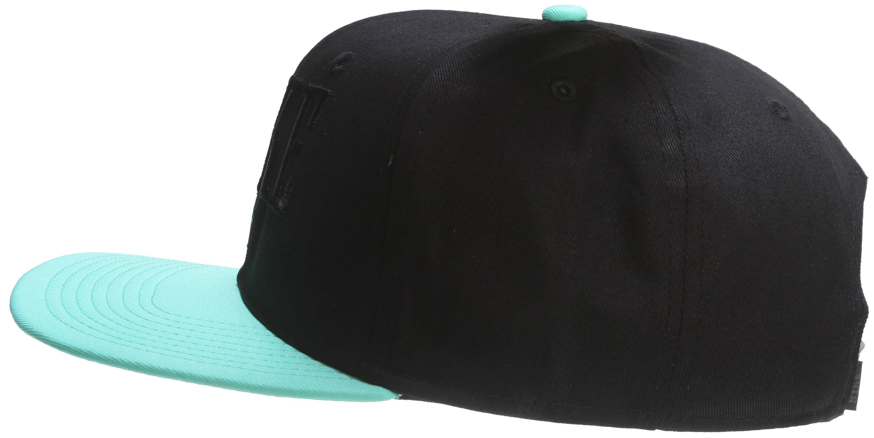 c65240b4468 buy nike snapback turquoise b71e8 e82ff
