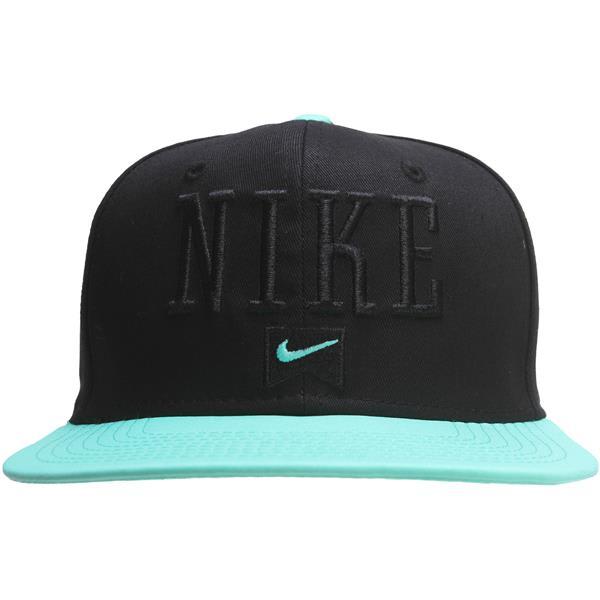 e3f351b3ad706 Nike Icon Snapback Cap