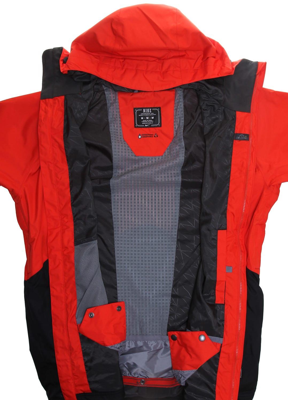 ca9e6ae51078 Nike Kampai Snowboard Jacket - thumbnail 3