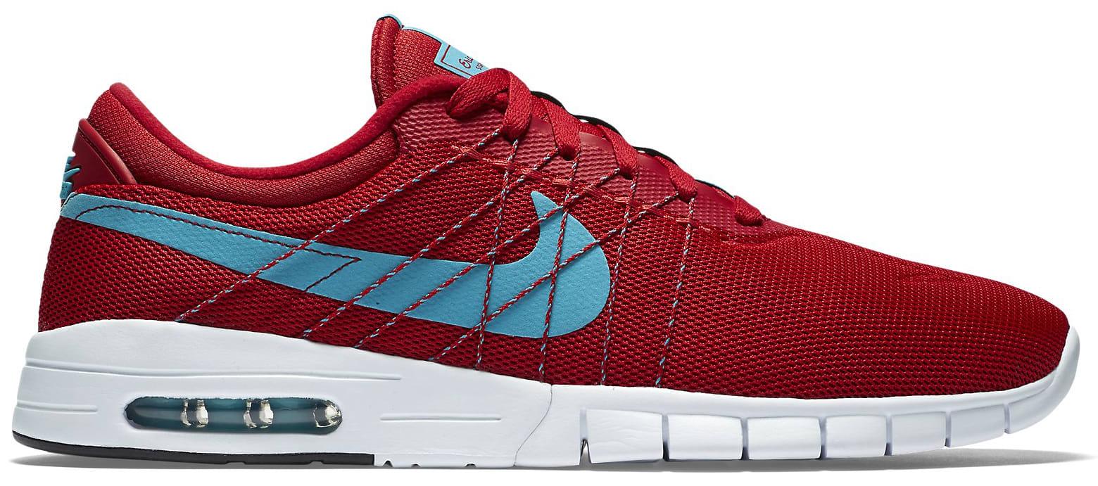 buy popular 416ee 096b7 Nike Koston Max Skate Shoes - thumbnail 1
