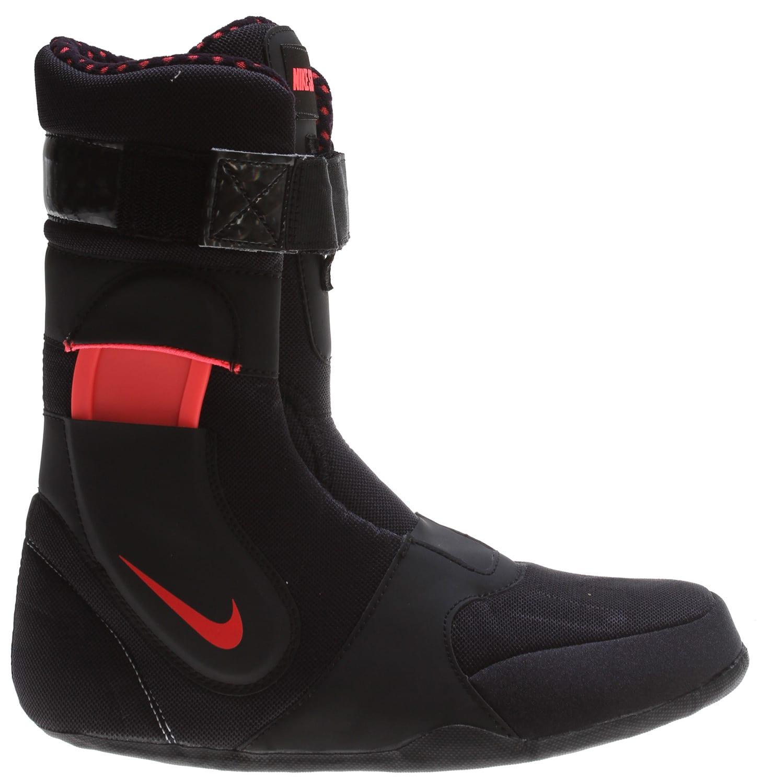 new products 41048 3731b ... Nike Lunarendor QS Snowboard Boots - thumbnail 5 ...