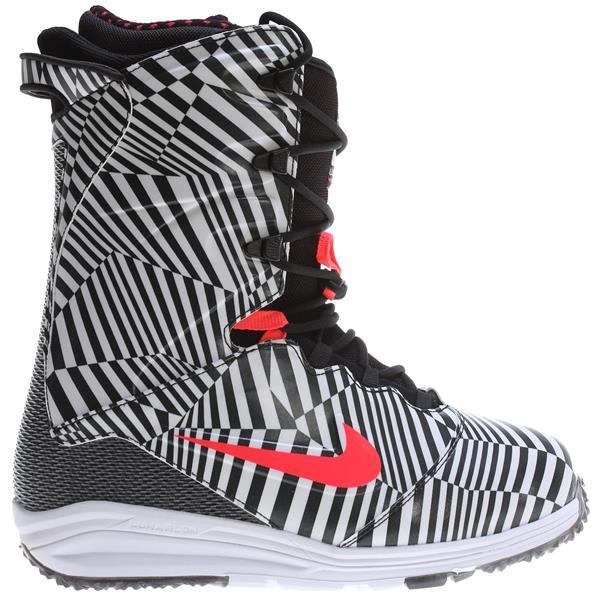 new arrivals 4e0dc dd89d Nike Lunarendor QS Snowboard Boots
