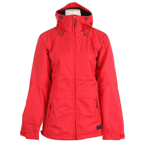 54c58df25122 Nike Lustre Snowboard Jacket - Womens