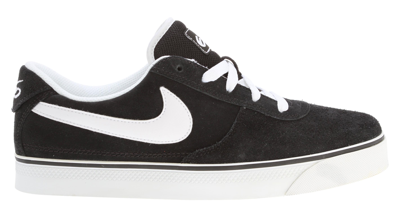 54392bec146b16 Nike Mavrk Low 2 Skate Shoes - thumbnail 1