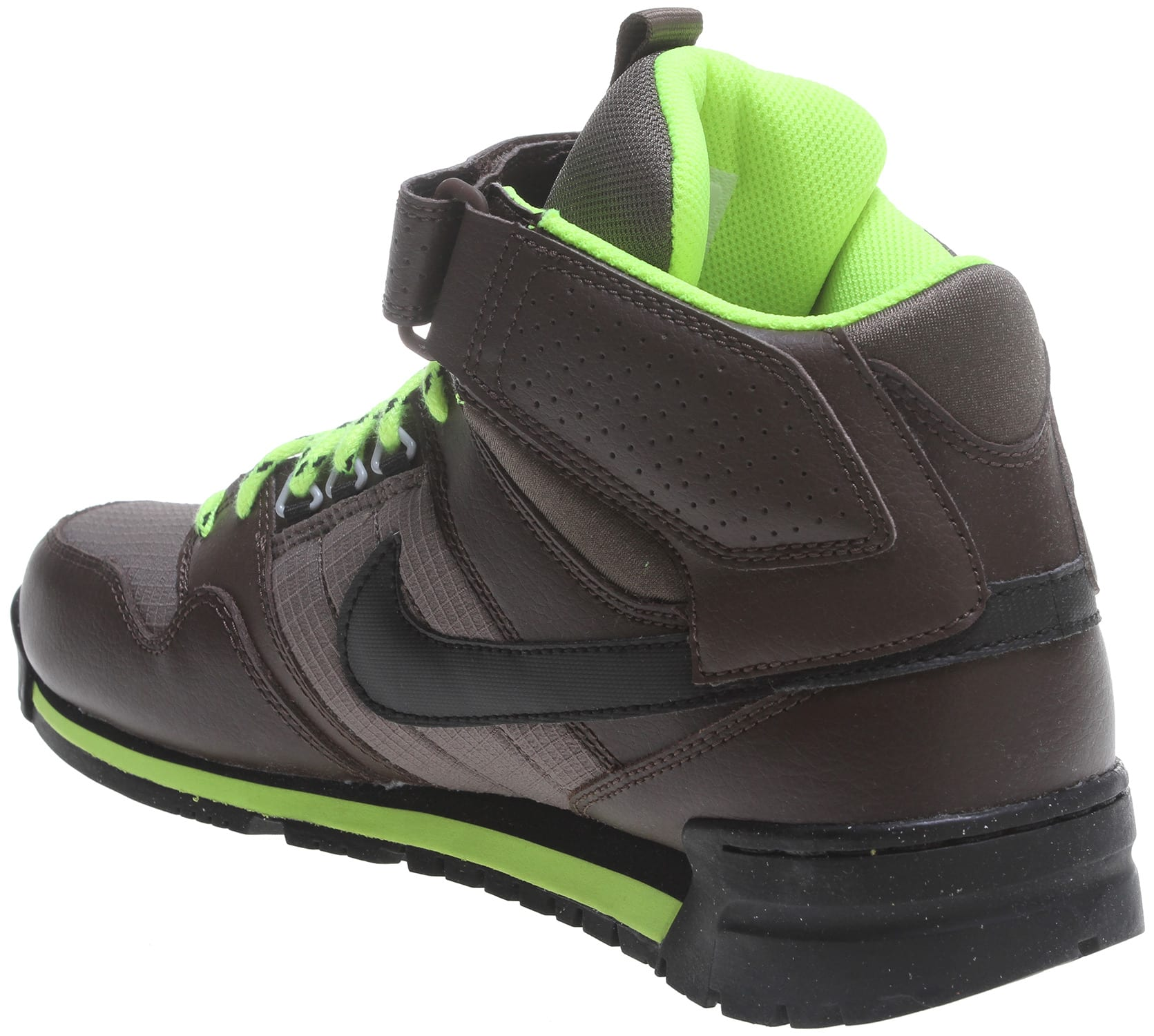 Nike Mogan Mid 2 Oms Hiking Boots