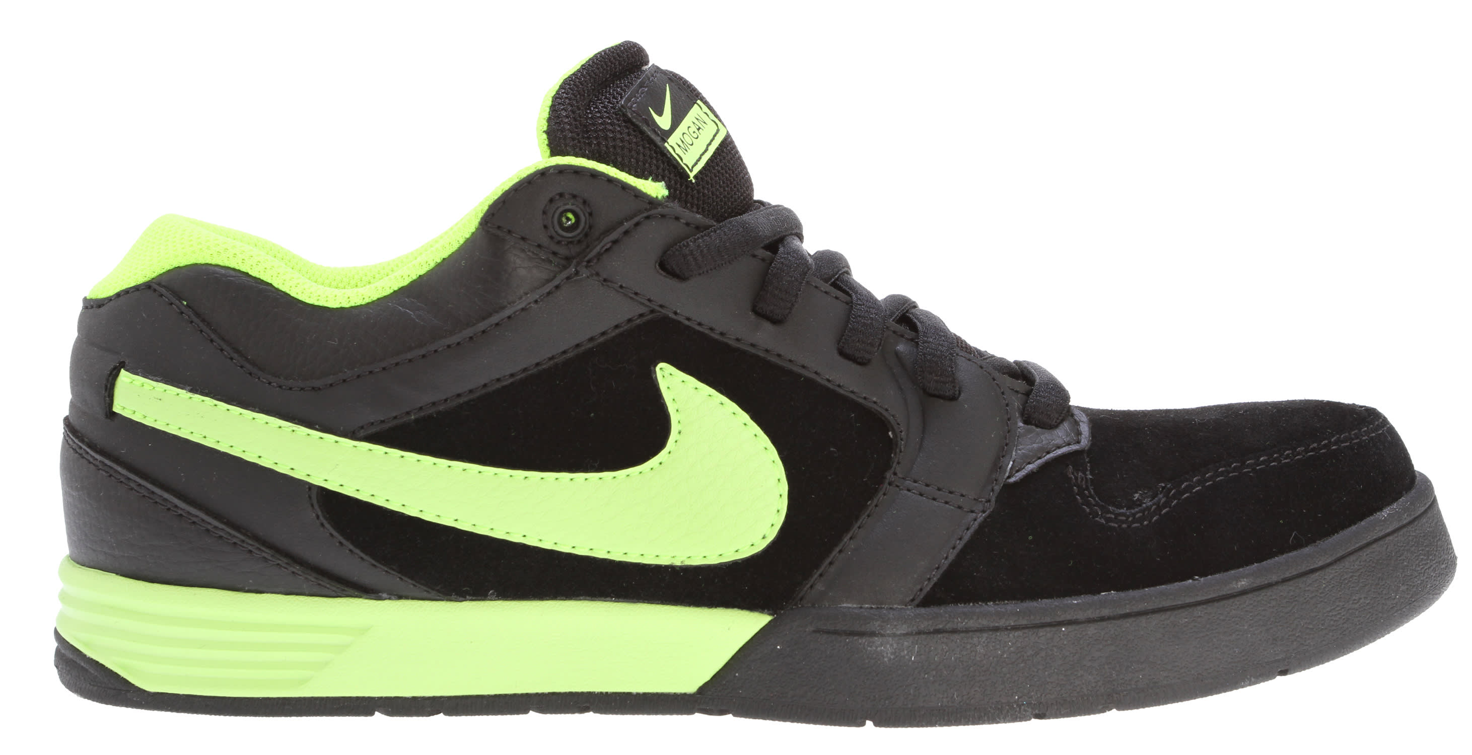 Nike Air Mogan Mid 3 Cheap Nike Zoom Shoes Musée des