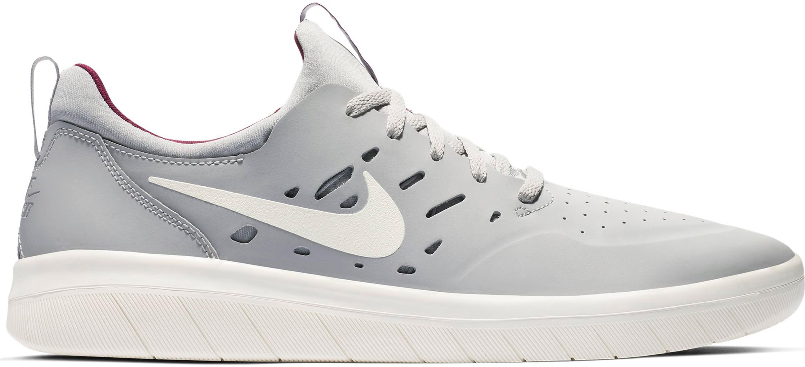 4c40d82716d9 nike-nyjah-free-skate-shoes-atmosphere-grey-pale-ivory-true-berry-19.jpg