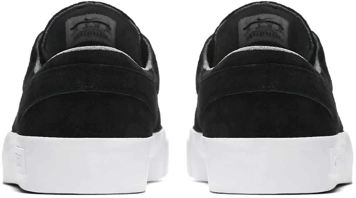 fa070e4fa72b Nike SB Zoom Stefan Janoski HT Shane ONeill Skate Shoes - thumbnail 5