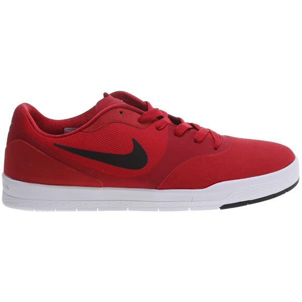 Nike Paul Rodriguez 9 CS Skate Shoes