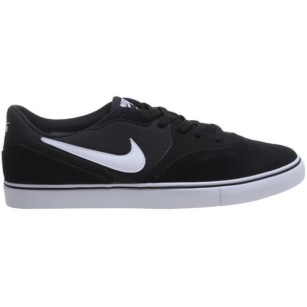 a3ba9bdabe1 Nike Paul Rodriguez 9 VR Skate Shoes