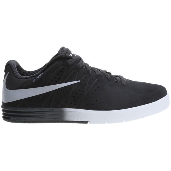 Nike Paul Rodriguez Citadel SB Skate Shoes. Click to Enlarge 51381f3c4