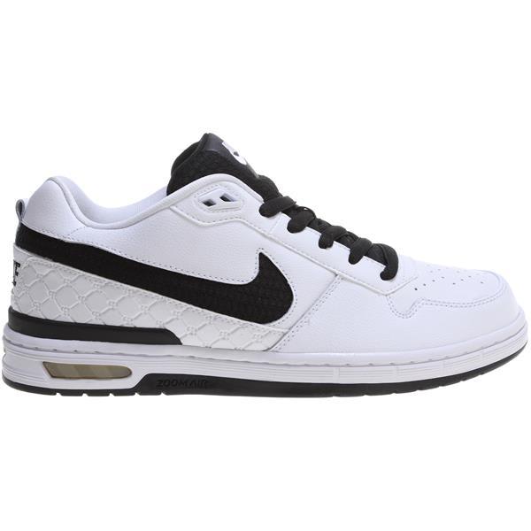 2b5466a4302e Nike Paul Rodriguez Zoom Air Low Skate Shoes