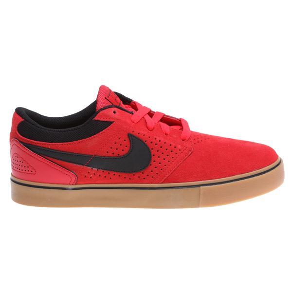 Nike Paul Rodriguez 5 Lr Skate Shoes U.S.A. & Canada