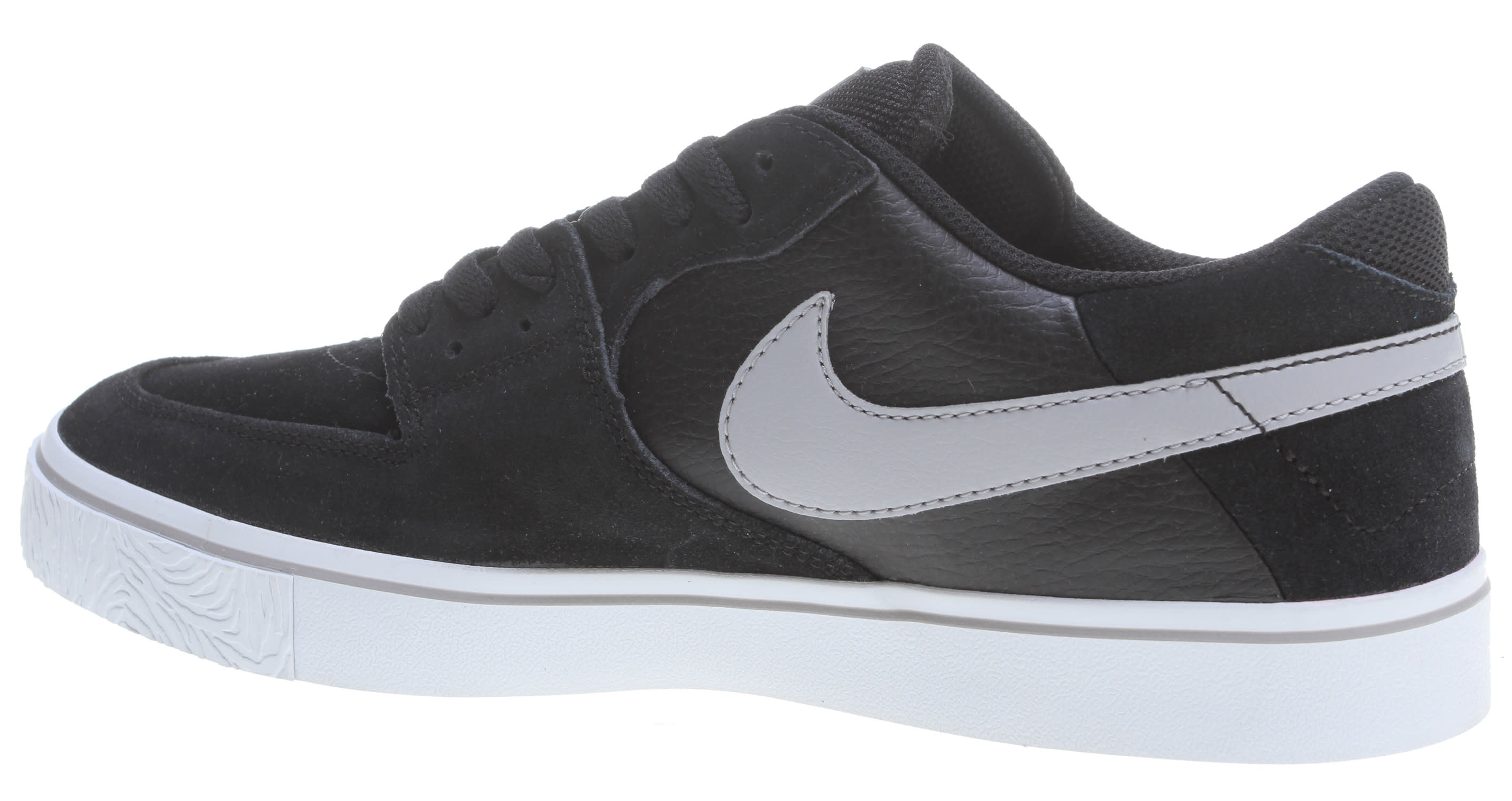 Nike Paul Rodriguez 7 Vr Skate Shoes