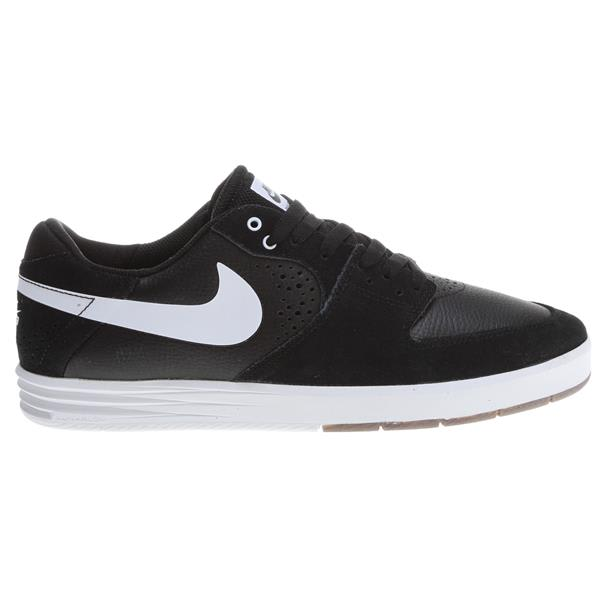 Nike Paul Rodriguez 7 Skate Shoes U.S.A. & Canada
