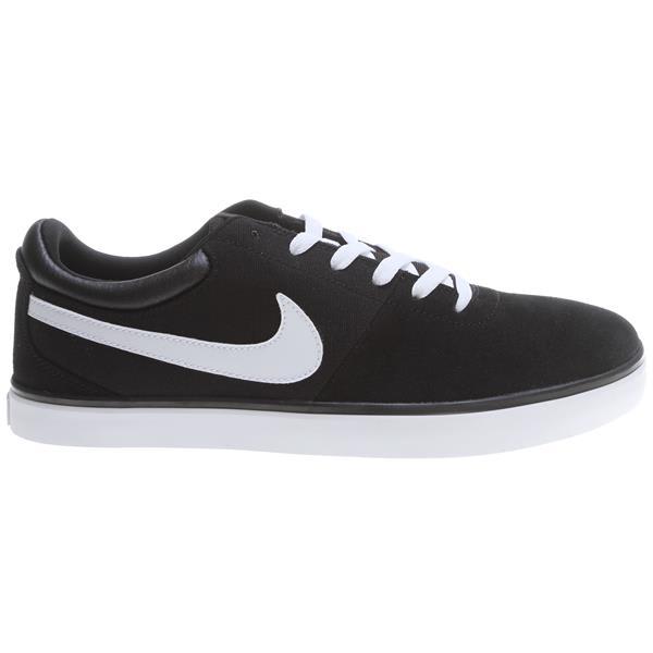 Nike Rabona LR Skate Shoes