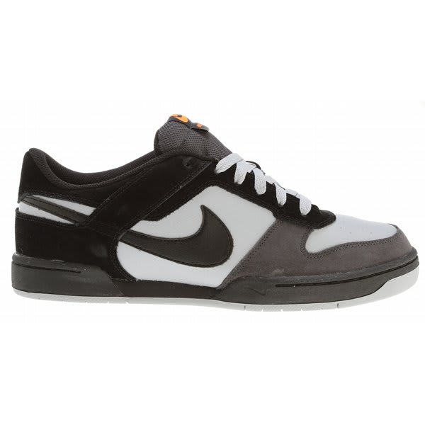 personal Consistente Frugal  Nike Renzo 2 Skate Shoes