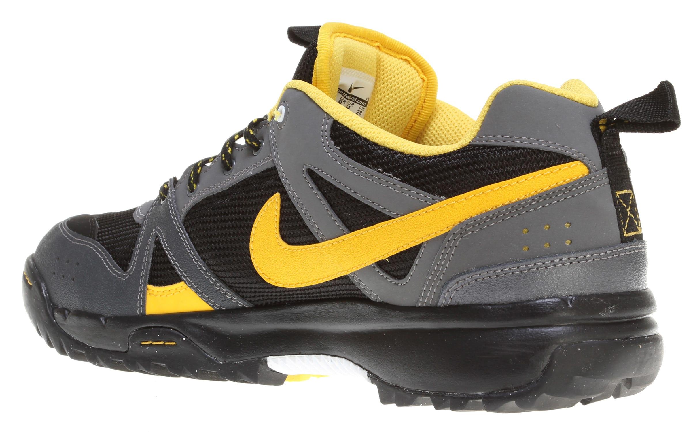 4a8adb44204 Nike Rongbuk