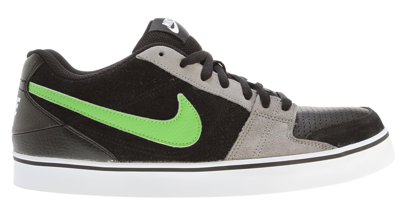 883d39889f3ca1 Nike Ruckus Low Skate Shoes - thumbnail 1