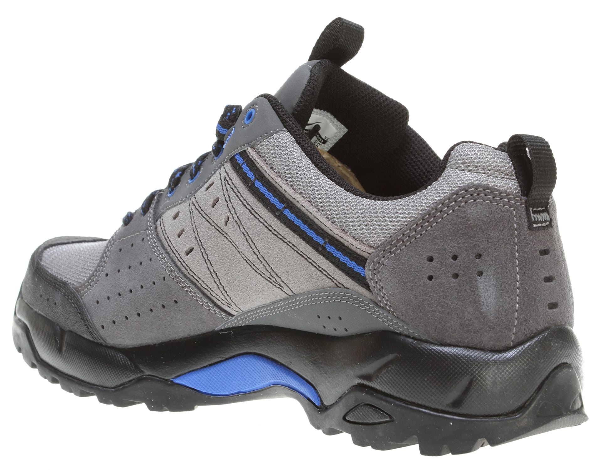 db8688443 Nike Salbolier Hiking Shoes - thumbnail 3