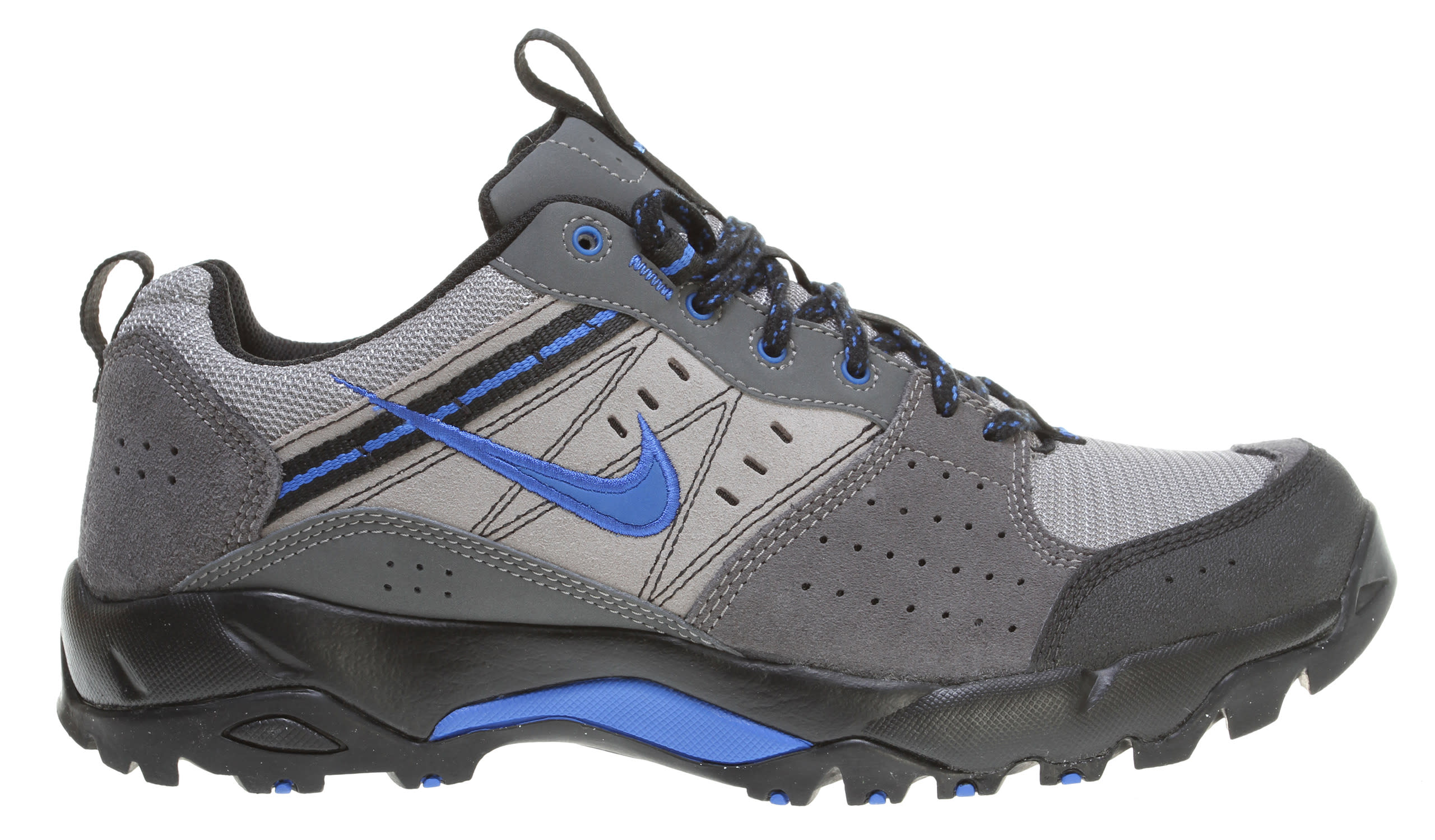 6b4e458ca Nike Salbolier Hiking Shoes - thumbnail 1