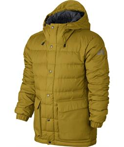 33d907790 Down Snowboard Jackets | The-House.com