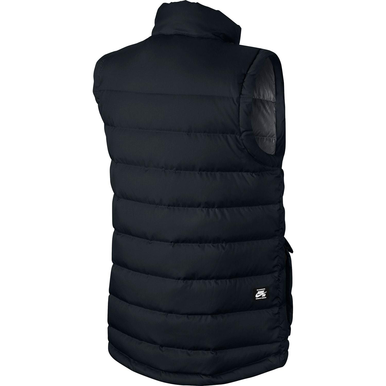 7c3e3154251e Nike SB 550 Fill Down Vest