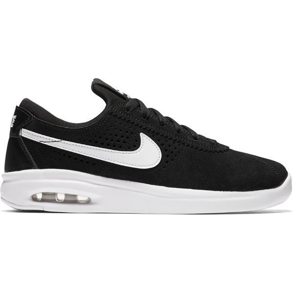 Nike SB Air Max Bruin Vapor (GS) Skate Shoes - Kids 2ee79db1d