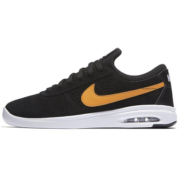 buy popular 77781 d9291 Nike SB Air Max Bruin Vapor Skate Shoes