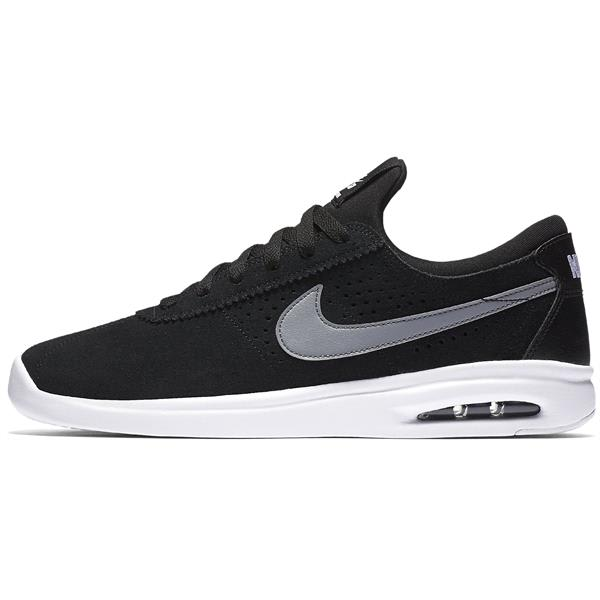 nike sb air max bruin vapor leather chaussure